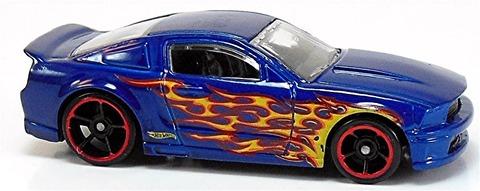 Custom-07-Ford-Mustang-d