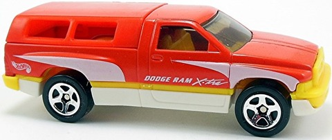 Dodge-Ram-1500-i3