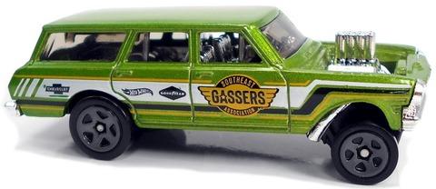 64-Nova-Wagon-Gasser-e-1024x444