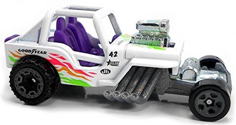 Custom-42-Jeep-CJ-2A-d-1024x545