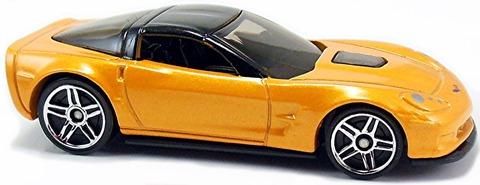 09-Corvette-ZR1-c