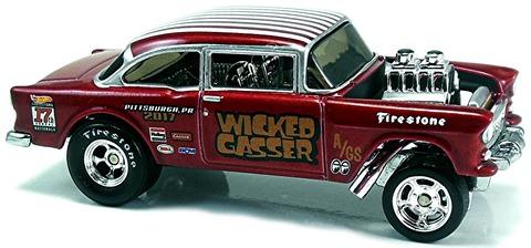 55-Chevy-Bel-Air-Gasser-n