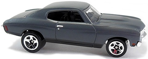 1970-Chevelle-SS-br