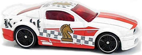 Custom-07-Ford-Mustang-o