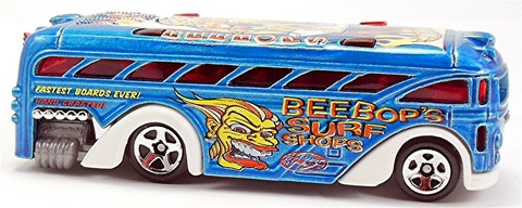 Surfin%u2019-School-Bus-g