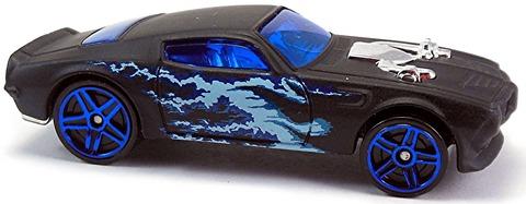 70-Pontiac-Firebird-e
