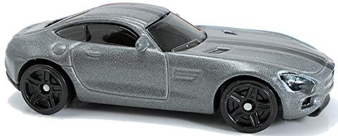 15-Mercedes-AMG-GT-f