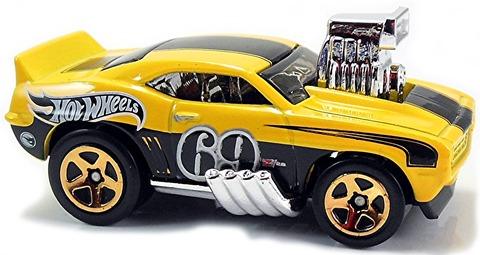 Camaro-Z28-1969-%u2019Tooned-o