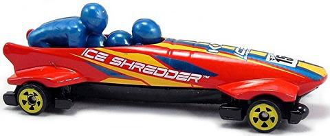 Ice-Shredder-d