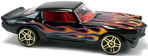 70-Chevy-Camaro-RS-k