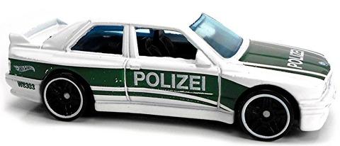 92-BMW-M3-k-1024x439