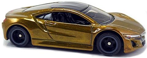 17-Acura-NSX-d