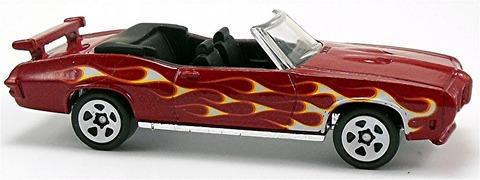 70-Pontiac-GTO-m2