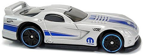 Dodge-Viper-GTS-R-q