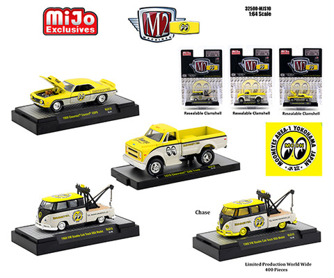 32500-MJS10