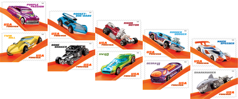 hot-wheels-stamps-2018