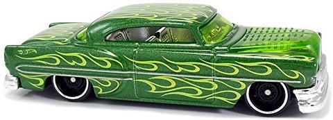 Custom-%u201953-Chevy-s