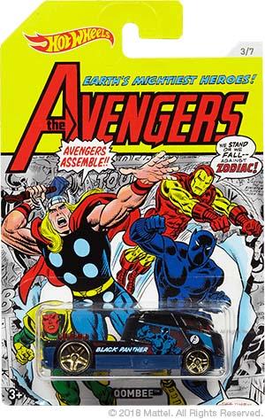 avengers-3