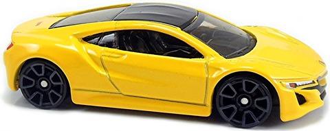 17-Acura-NSX-c