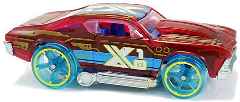 69-Chevelle-X-Raycers-p