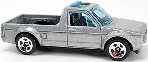 Volkswagen-Caddy-b