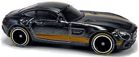 15-Mercedes-AMG-GT-g-1024x418