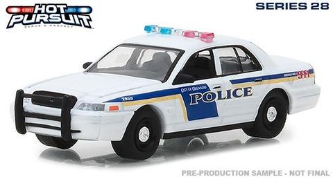 HP28deco5