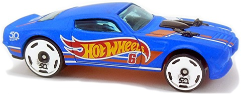 70-Pontiac-Firebird-h