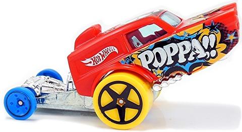Poppa-Wheelie-i