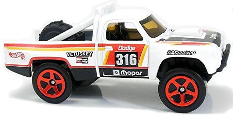 87-Dodge-D100-a