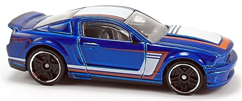 Custom-07-Ford-Mustang-i