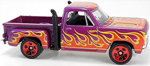 78-Dodge-Lil-Red-Express-Pickup-d