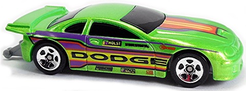 Dodge-Neon-d