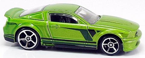 Custom-07-Ford-Mustang-e