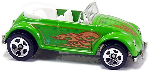VW-Bug-Convertible-l