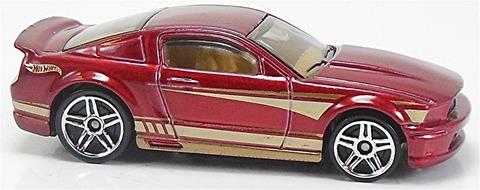 Custom-07-Ford-Mustang-g