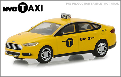 0_HOBBY_20181126_nycTaxi