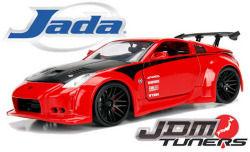 JAD99110RDp