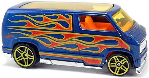 Custom-'77-Dodge-Van-z2