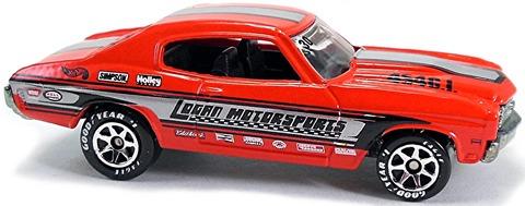1970-Chevelle-SS-e