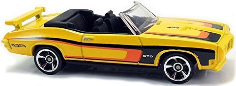 70-Pontiac-GTO-i
