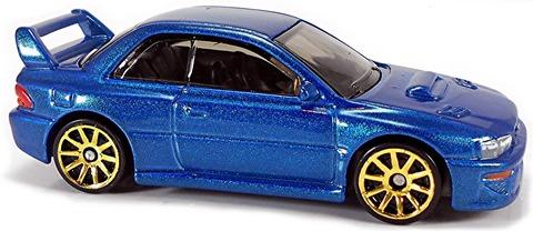 '98-Subaru-Impreza-2289-STi-Version-a-1536x666