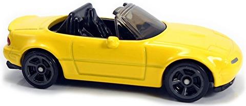 '91-Mazda-MX-5-Miata-d-1024x441