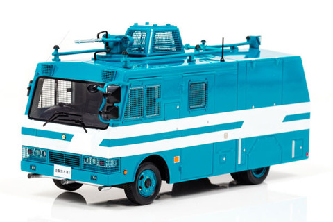 TOY-SCL2-89222