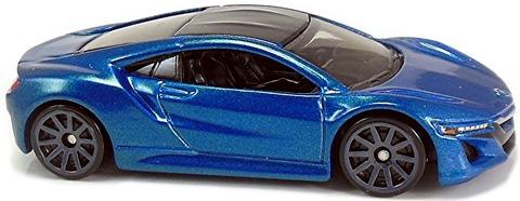 17-Acura-NSX-a2