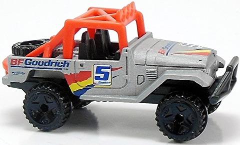 Toyota-Land-Cruiser-FJ40-d