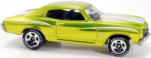 1970-Chevelle-SS-ac