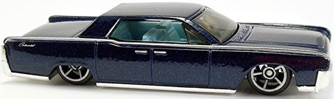 1964-Lincoln-Continental-a