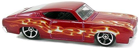 69-Ford-Torino-Talladega-r