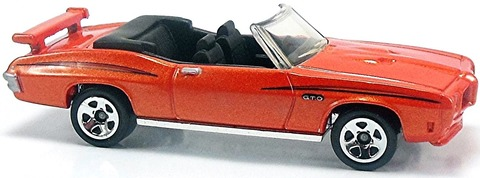 70-Pontiac-GTO-c